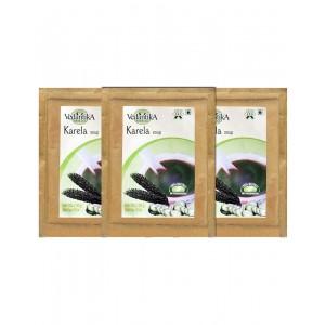 Vedantika Herbals Instant Karela Soup VH249