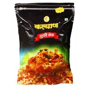 Sukha Bhel