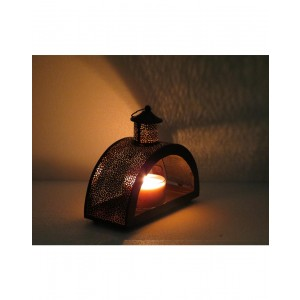 Votive Holder Lantern WWH258