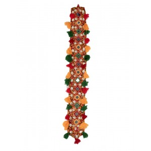 Shree Collection Wall Hanging SC131