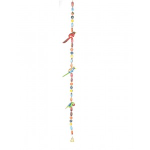 Shree Collection Wall Hanging SC136