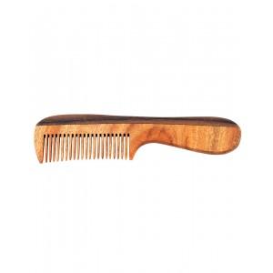 Wooden Comb SI29